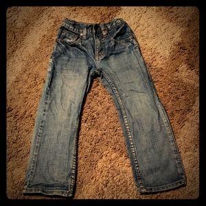 Boys Flypaper jeans
